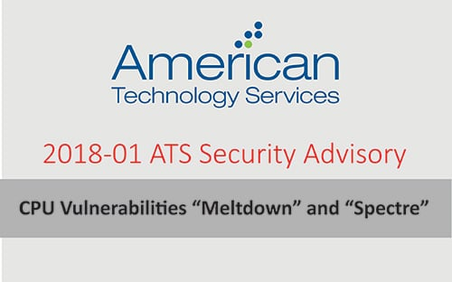 ATS_Security_Advisory_2018-01.jpg