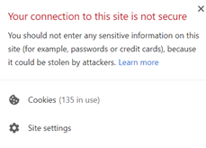 Website_not_Secure-1
