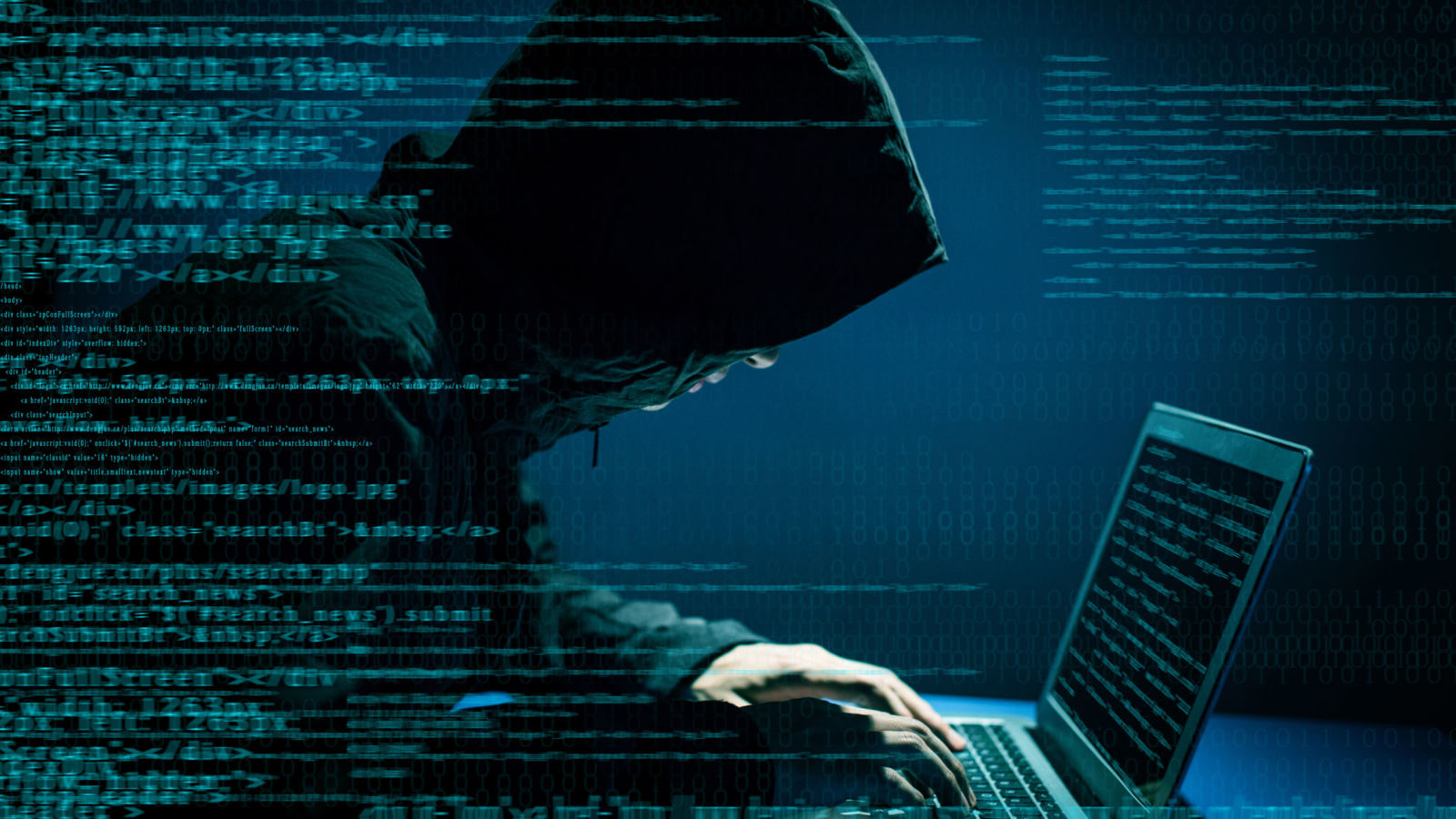 How Thinking Like a Hacker Can Improve Security For Associations