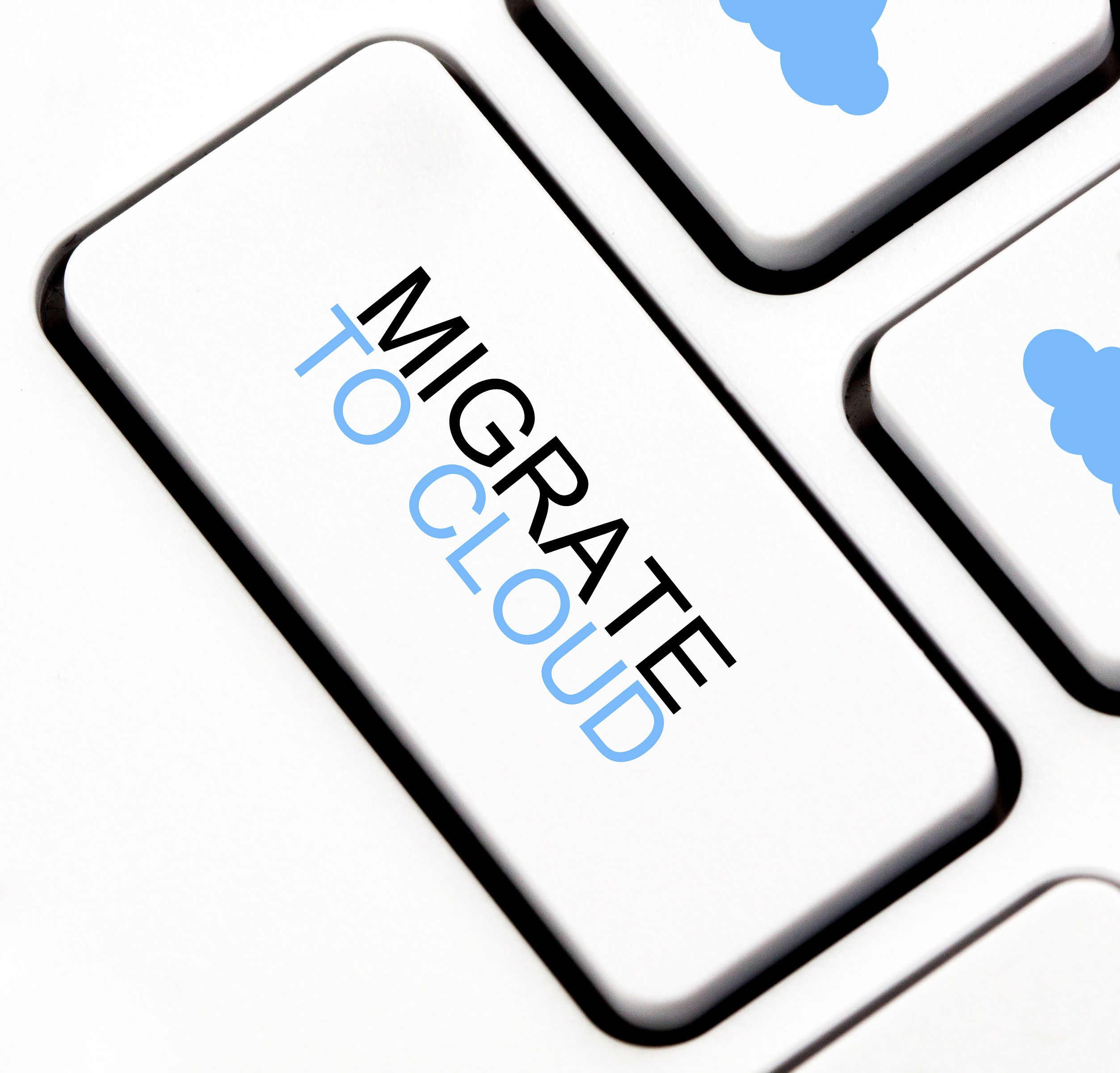 3 Key Data Migration Strategies for Associations and Non-Profits