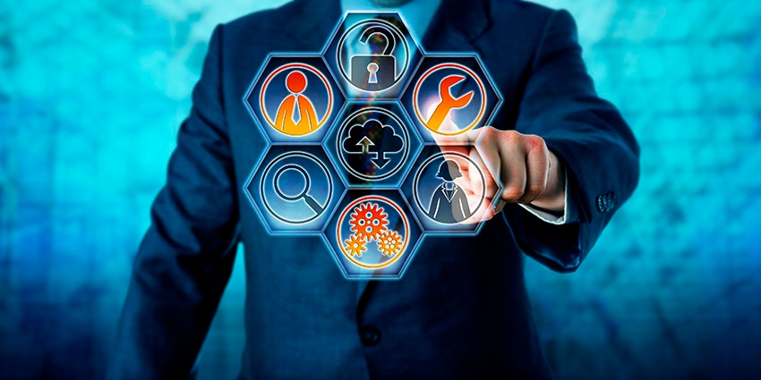 4 Tips for Choosing the Right IT Managed Services Provider for Your Association or Nonprofit