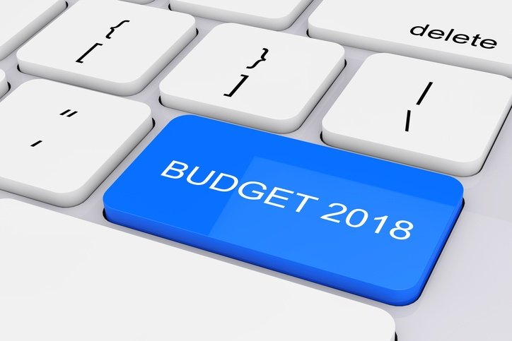 Tips for Justifying a Budget Increase for IT