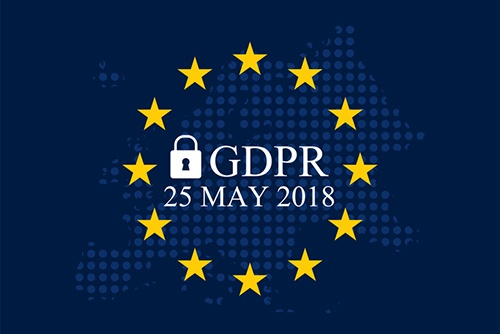 What's GDPR and Will It Impact Associations and Nonprofits?