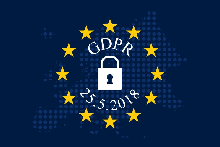 GDPR Enforcement is Right Around the Corner. It's Not Too Late To Prepare.