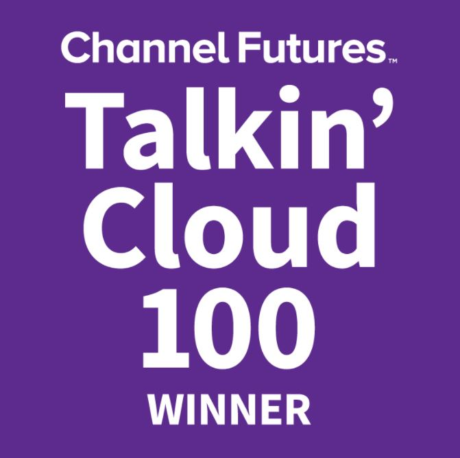 ATS Ranks 48th Among Top 100 Cloud Services Providers