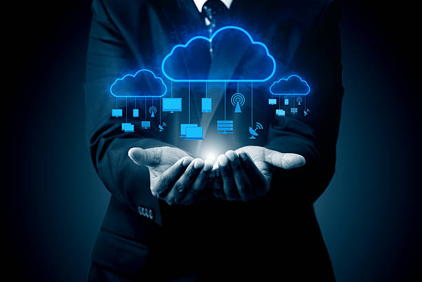 Cloud Computing Best Practices: Tips to Maximize Your Benefits