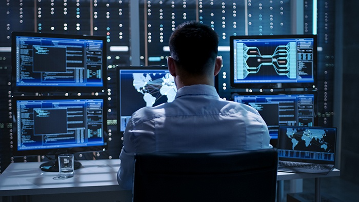 What is SIEM or Continuous Security Monitoring (CSM)?