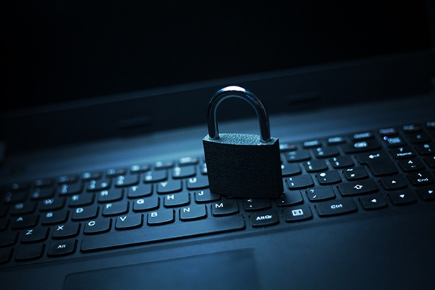 Cybersecurity and IT Terms Everyone Should Know, A to D
