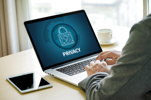 Begin Your Privacy Program with These Steps