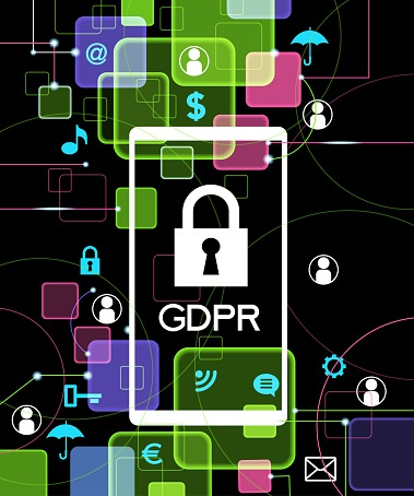 GDPR – 4 Things Associations and Nonprofits Can Learn