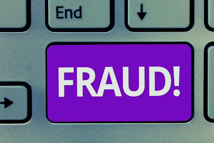 Why CEO Fraud is Everyone's Problem