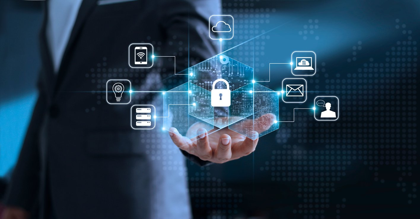 4 Steps to Executing a Cyber Incident Response Plan